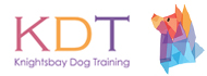 Knightsbay Dog Training