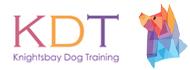 Knightsbay Dog Training