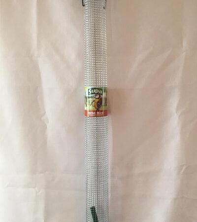 Wild Bird Peanut Feeder 30″ 75cm